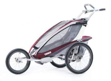 Thule Cx1 Multi-Anhänger für Kinder